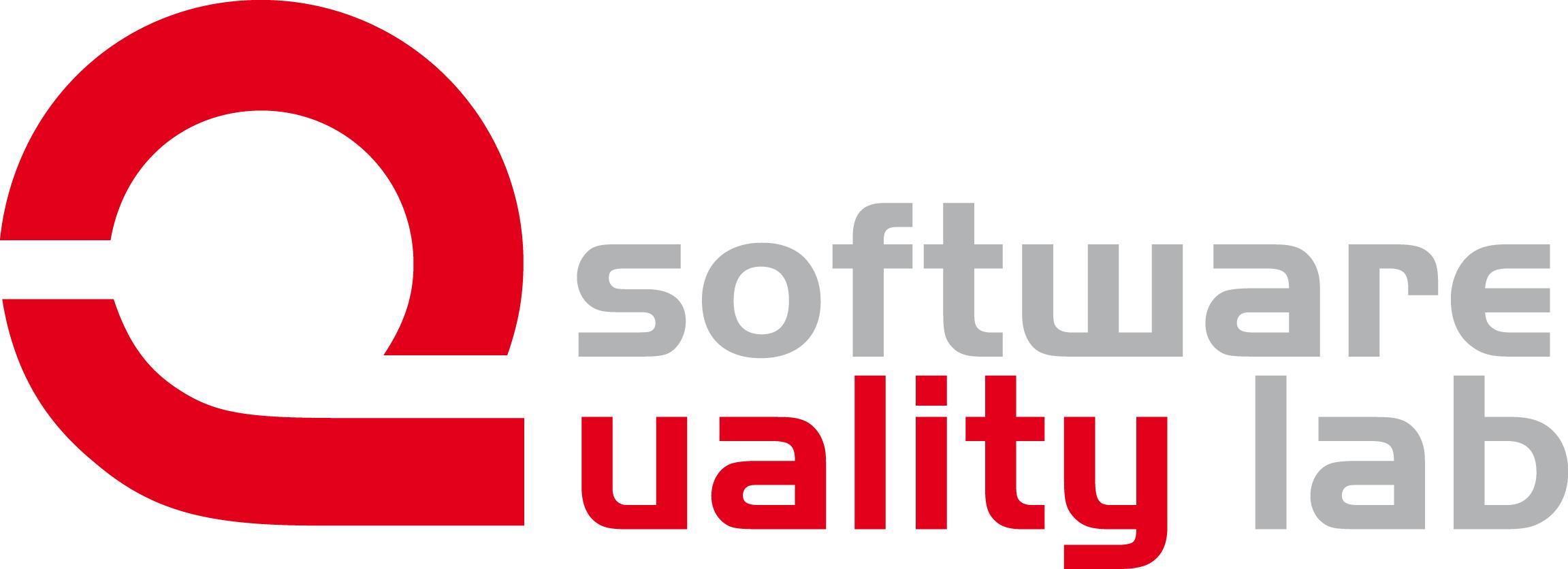 Software Quality Lab GmbH