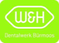 20151123_Sponsoring-Logo_WH_150x110mm_GRUEN