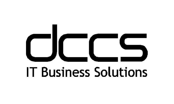 90274_DCCS