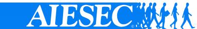AIESEC-Logo-blue_flat