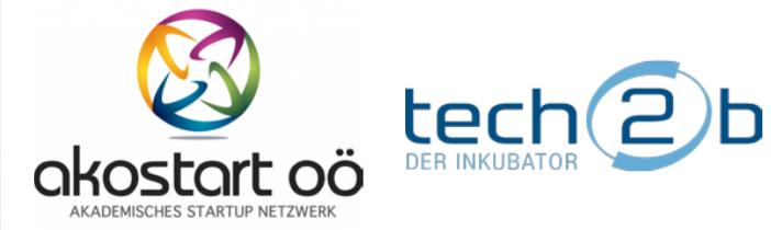 Acostart und Tech2b
