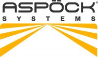 Aspoeck_Logo_grey20yellow
