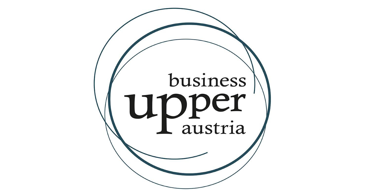 Business Upper Austria