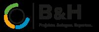 BuH-Logo