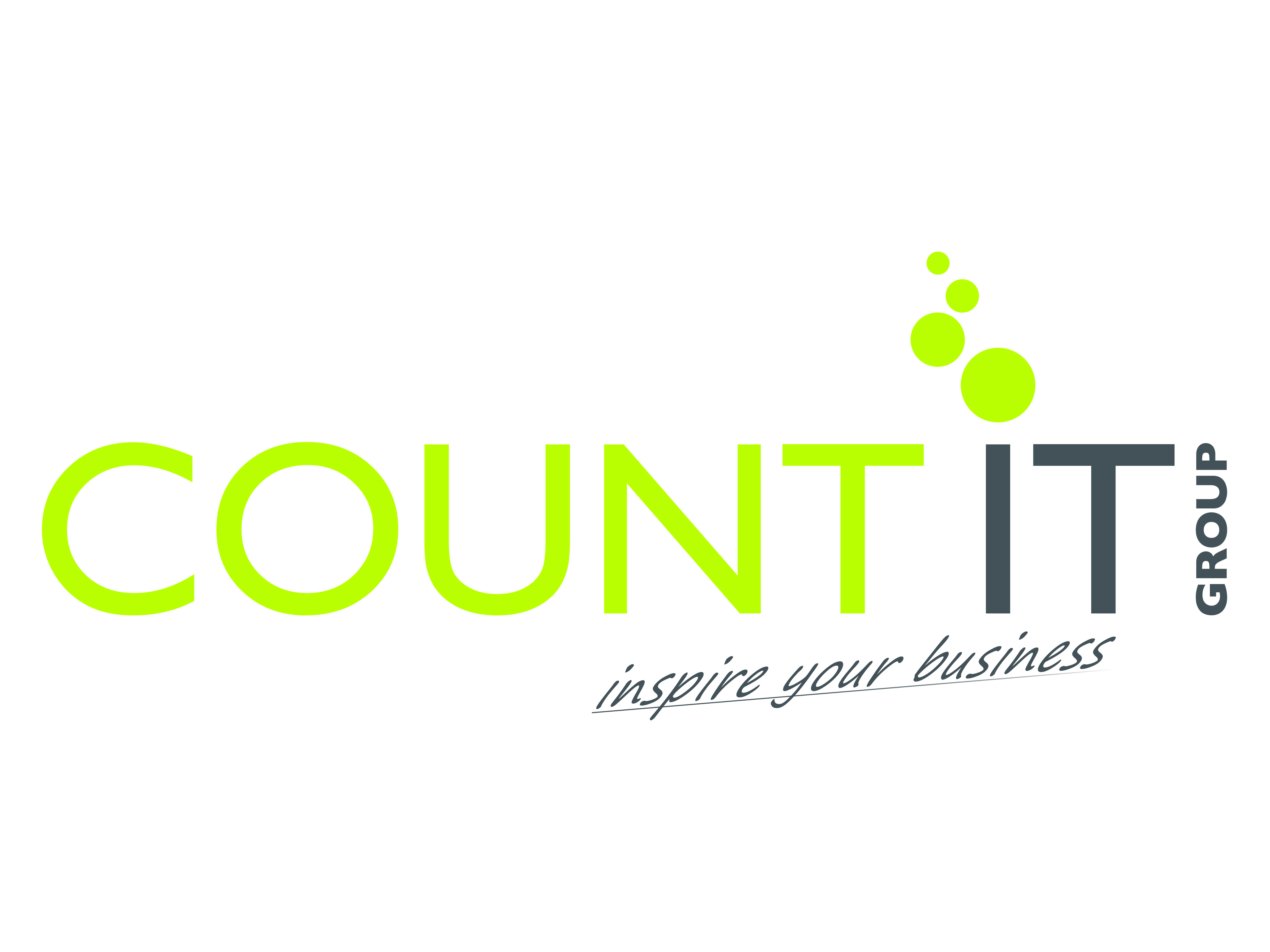 COUNT-IT-Group_Logo_Claim_CMYK_pos