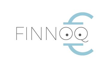 FINNOQ_logo