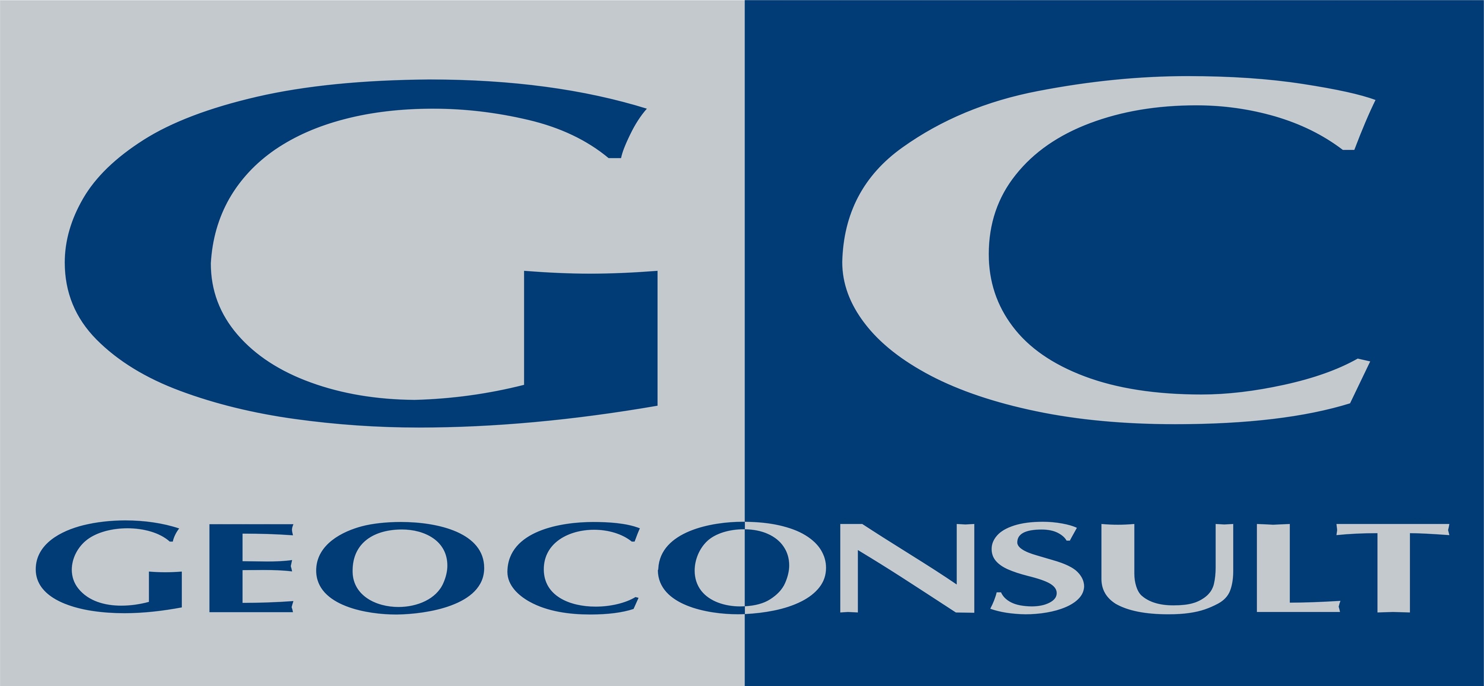 GC-Logo-GROSS-Farbe-411x190-mm-300-dpi