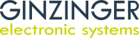 Ginzinger_Logo_cmyk_pos-1