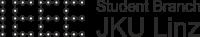 IEEE_SB_Linz_Logo