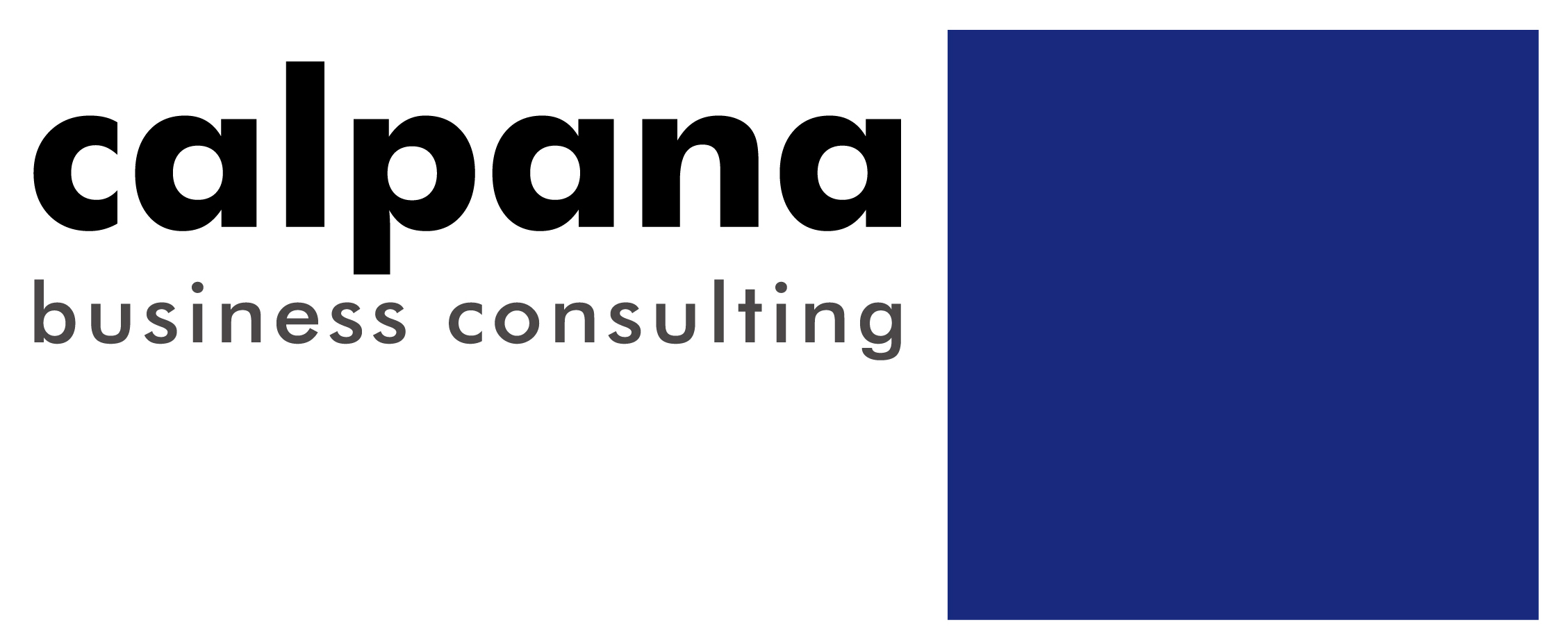 Calpana business consulting GmbH
