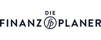 Logo-Die-Finanzplaner
