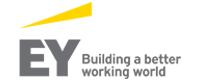 Logo-EY-2