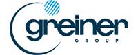 Logo-Greiner-Holding