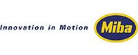 Logo-Miba