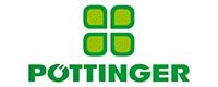 Logo-Pöttinger