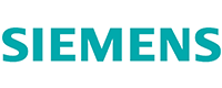 Logo-Siemens-SPDL