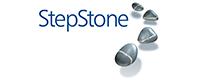 Logo-StepStone