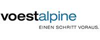 Logo-Voestalpine