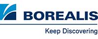 Logo-borealis