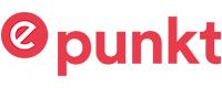 Logo-epunkt