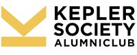 Logo-kepler-society