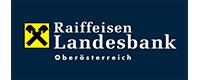 Logo-rlbooe