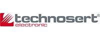 Logo-technosert