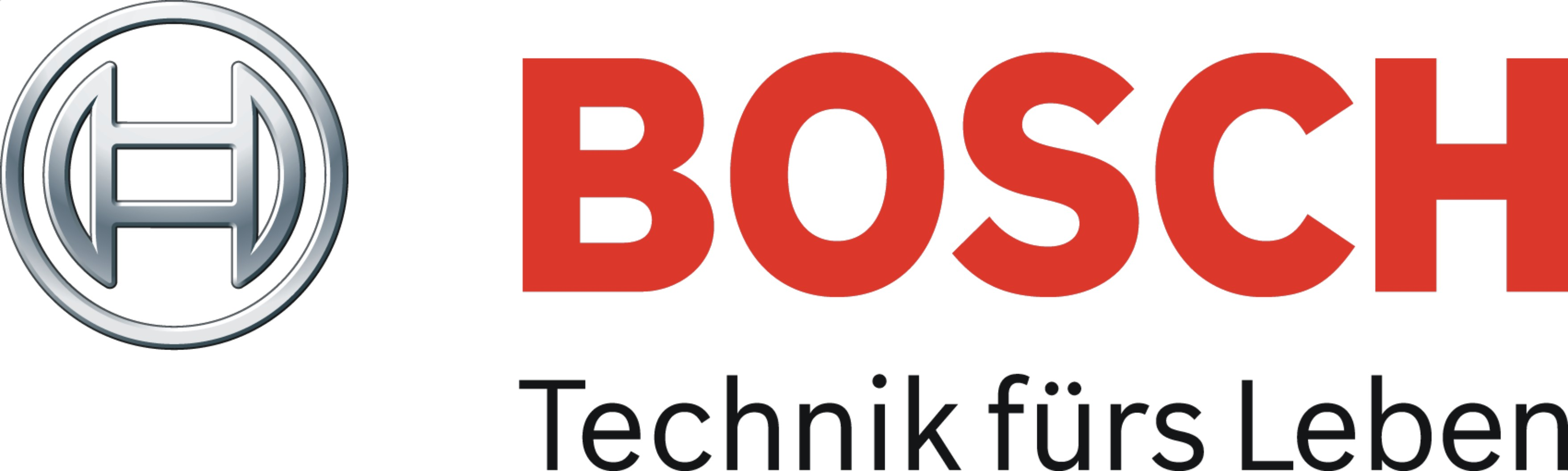 Logo_Bosch-Marke-Slogan_L