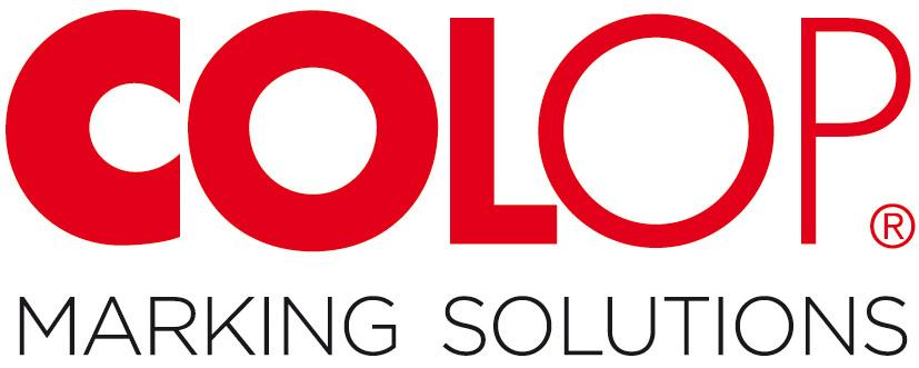 Logo_Colop_standard-4