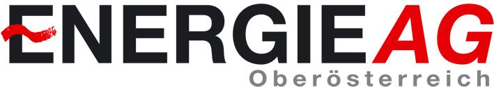 Logo_Energie-AG