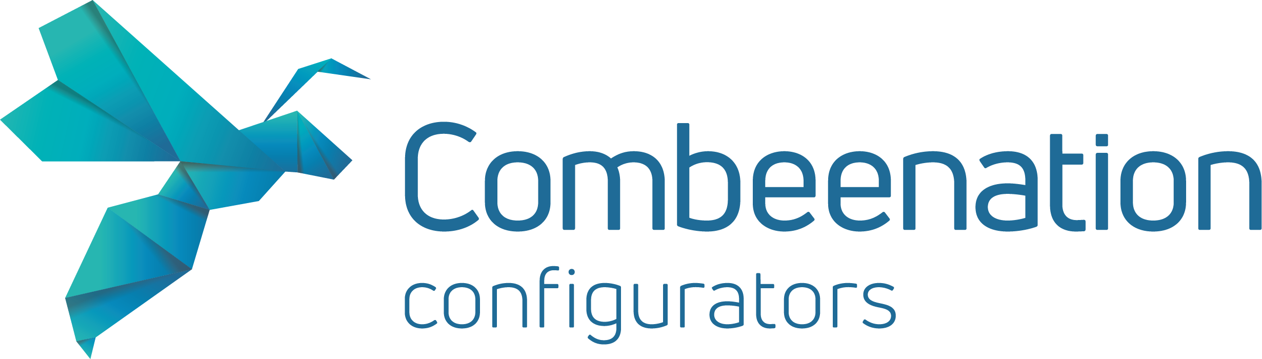 Combeenation GmbH