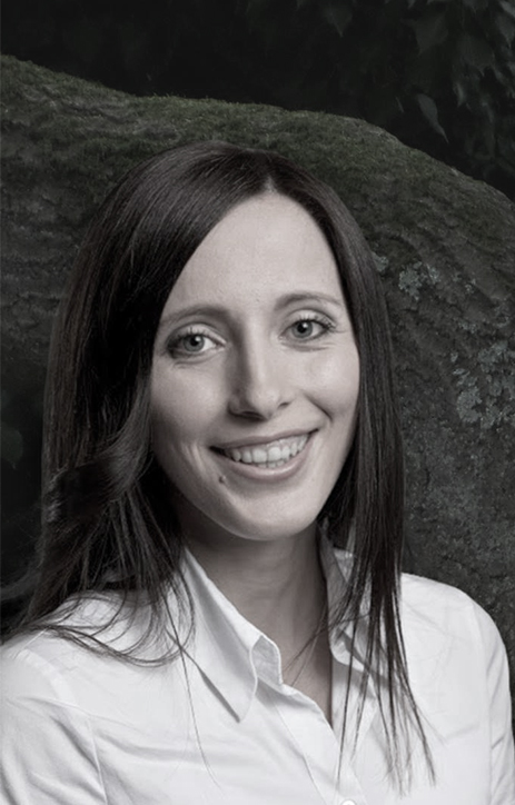 Michaela-Gahbauer-teconomy