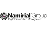 Namirial_Group_Logo-1