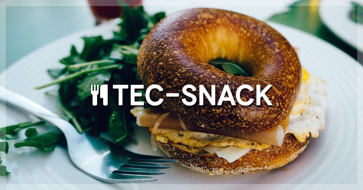 ProgramPoint_tecSnack
