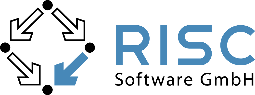 RISC-Software-GmbH