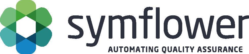 Symflower-Logo-page-001