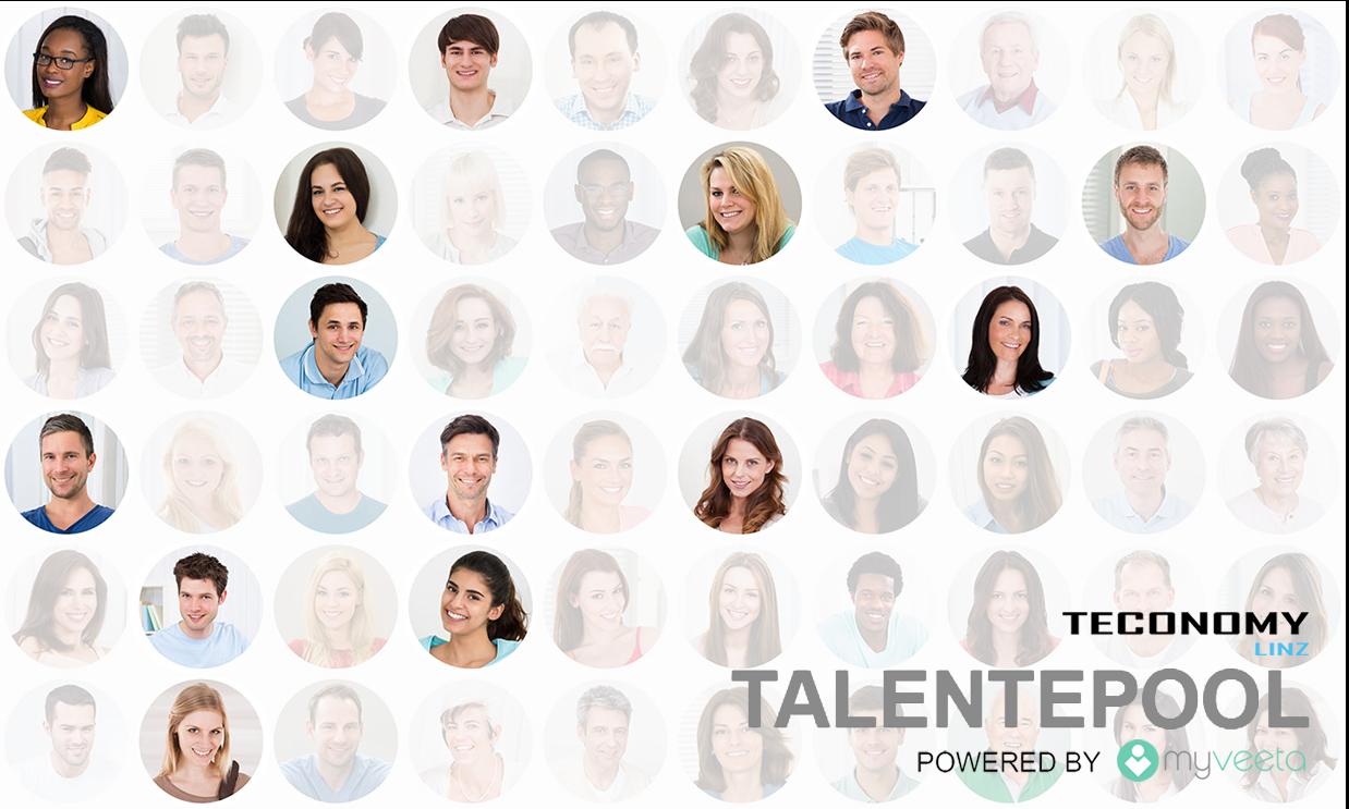 TECONOMY_Talentepool