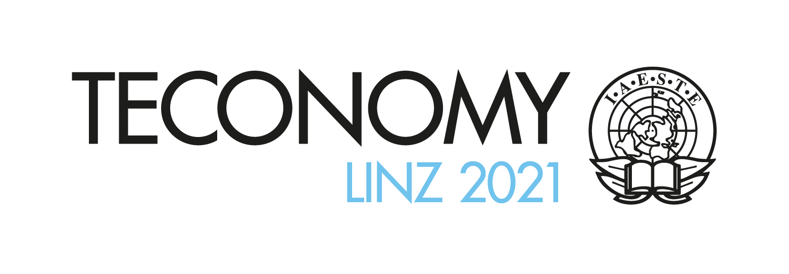 TECONOMY Linz