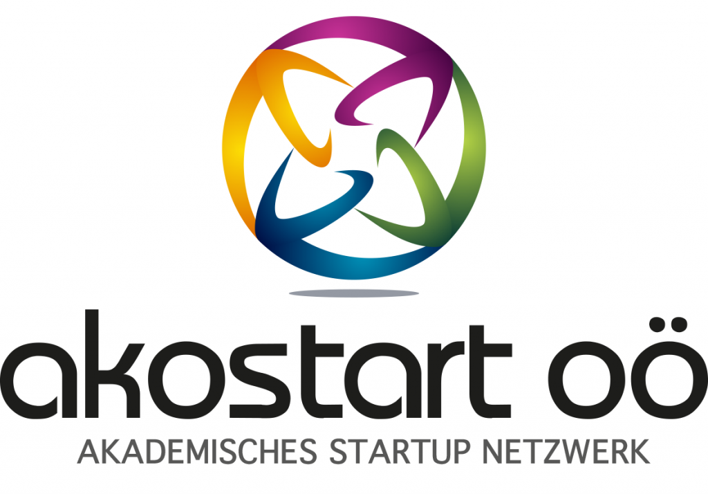 akostart_logo