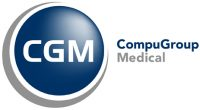 CompuGroup Medical in Österreich