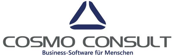 COSMO CONSULT SI GmbH