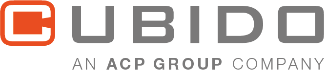 cubido+ACP_CMYK_72dpi