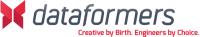 Dataformers GmbH