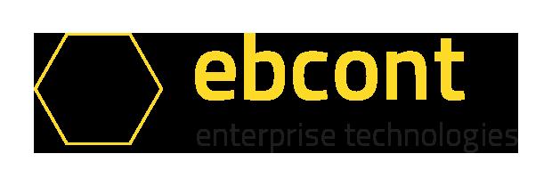 ebcont-enterprise-technologies-2