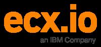 ecx.io - an IBM company