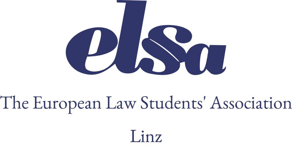 ELSA Linz