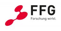 ffg_logo_de_2018_rgb_1000-1