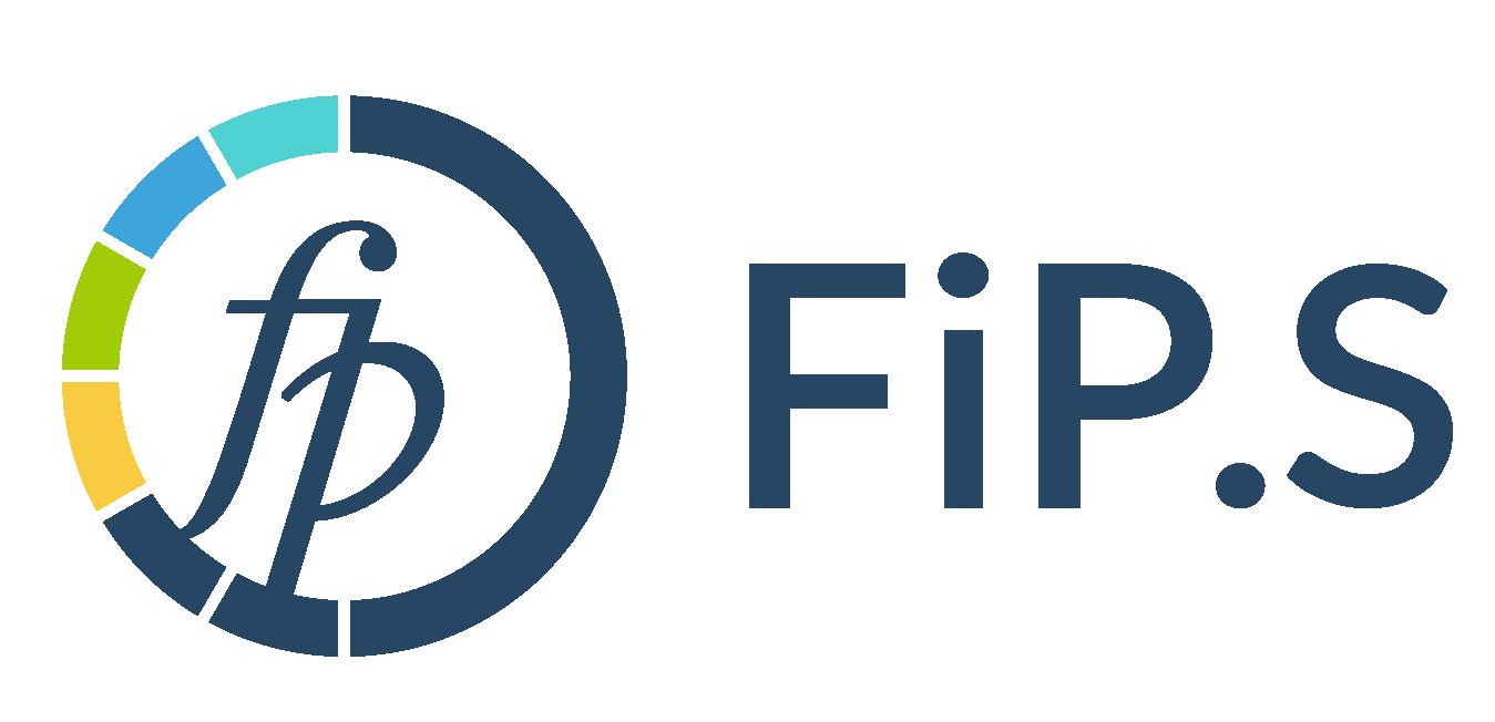 fips_logo_300px-01