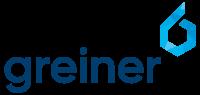 greiner_logo_RGB