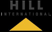 hill_wbersdorfer